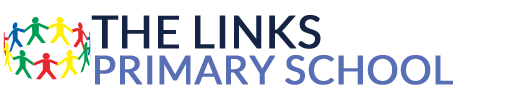 The Links Primary